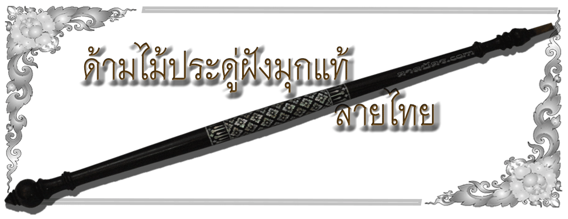 talipot-banner-2